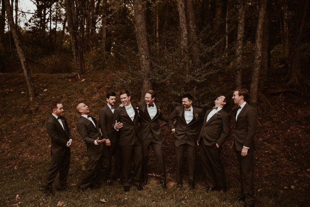 north-carolina-fall-vineyard-wedding-vanessaalvesphotography-47.jpg