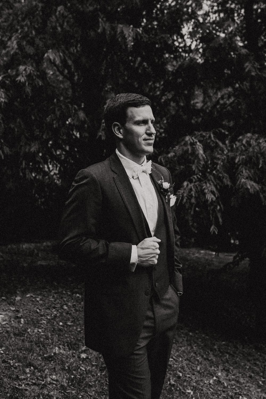 north-carolina-fall-vineyard-wedding-vanessaalvesphotography-54.jpg