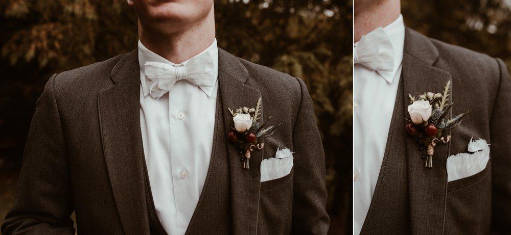 north-carolina-fall-vineyard-wedding-vanessaalvesphotography-56.jpg