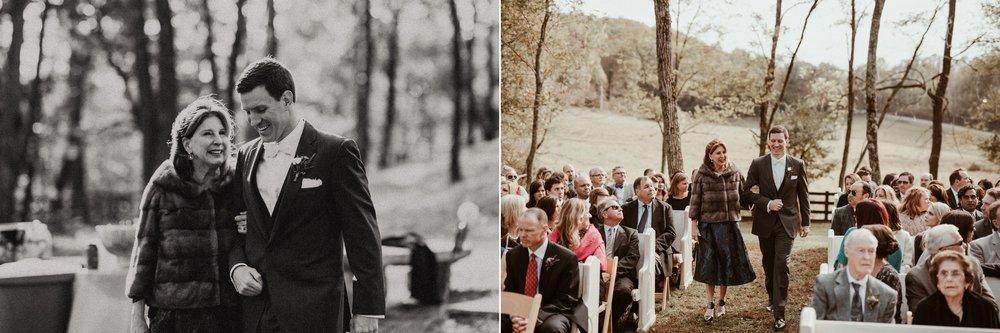 north-carolina-fall-vineyard-wedding-vanessaalvesphotography-62.jpg