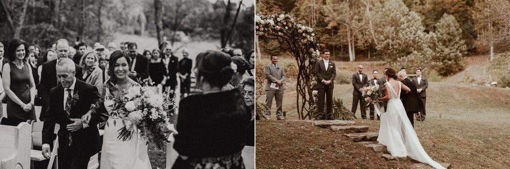 north-carolina-fall-vineyard-wedding-vanessaalvesphotography-69.jpg
