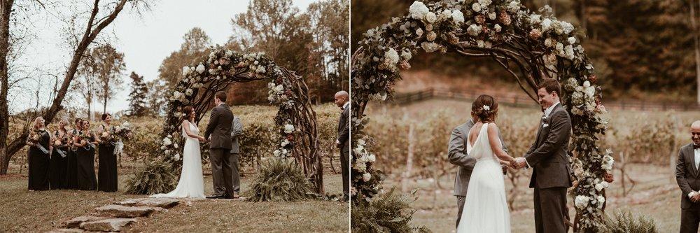 north-carolina-fall-vineyard-wedding-vanessaalvesphotography-72.jpg