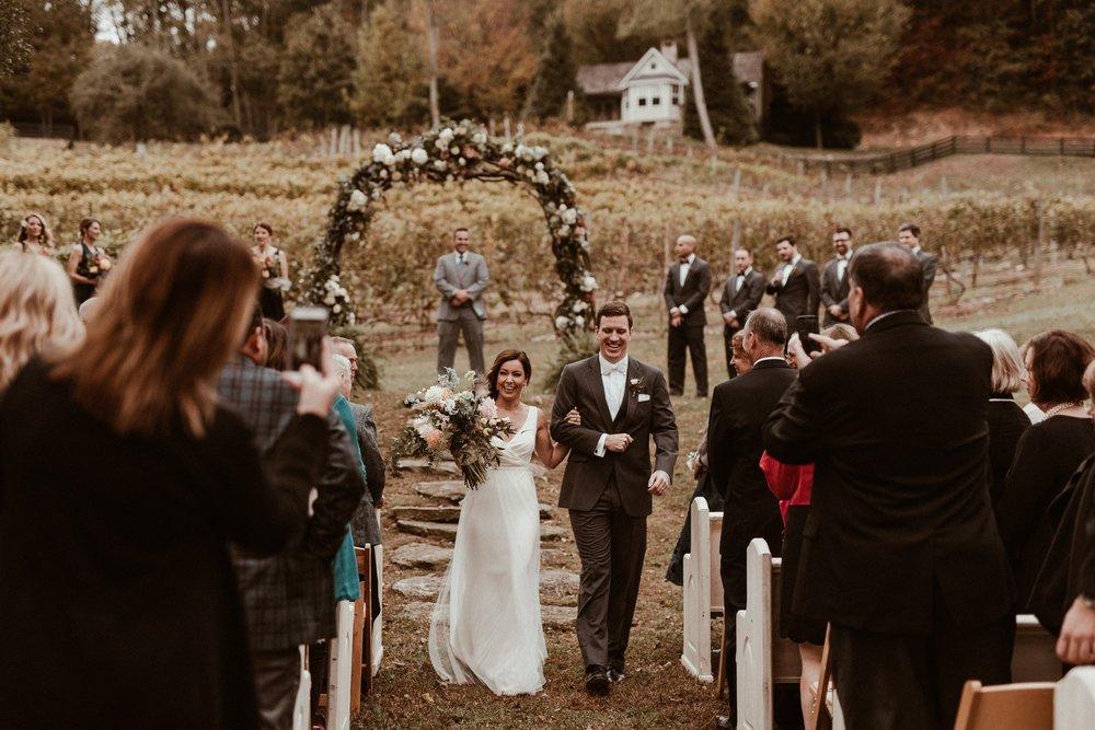 north-carolina-fall-vineyard-wedding-vanessaalvesphotography-77.jpg