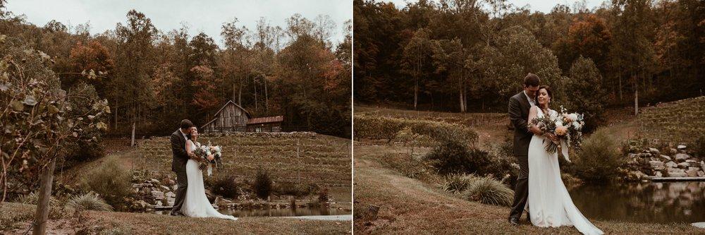 north-carolina-fall-vineyard-wedding-vanessaalvesphotography-79.jpg