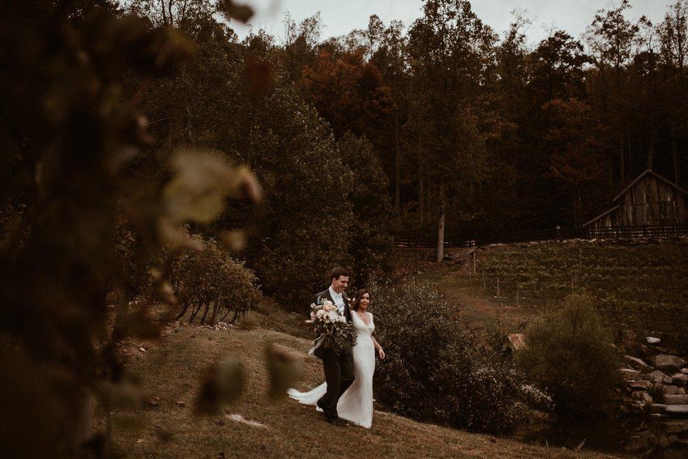 north-carolina-fall-vineyard-wedding-vanessaalvesphotography-82.jpg