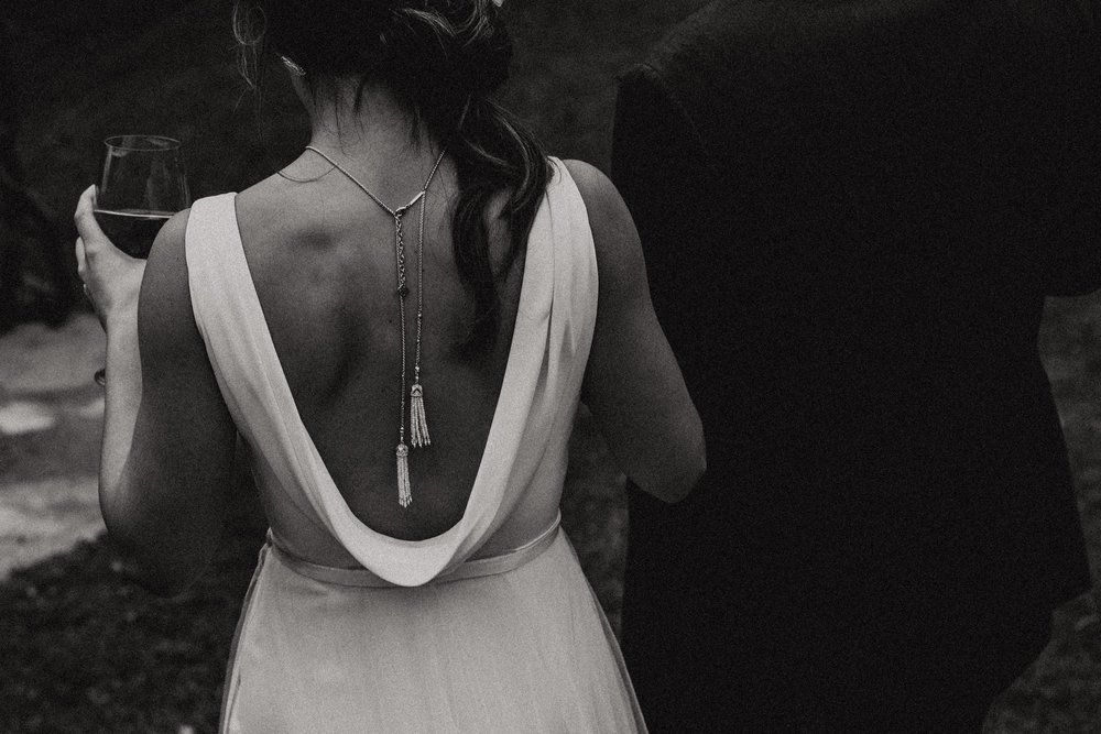 north-carolina-fall-vineyard-wedding-vanessaalvesphotography-83.jpg