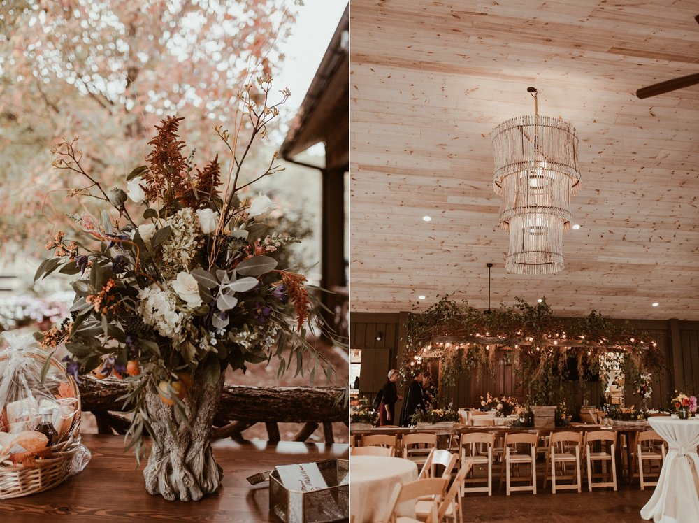 north-carolina-fall-vineyard-wedding-vanessaalvesphotography-84.jpg