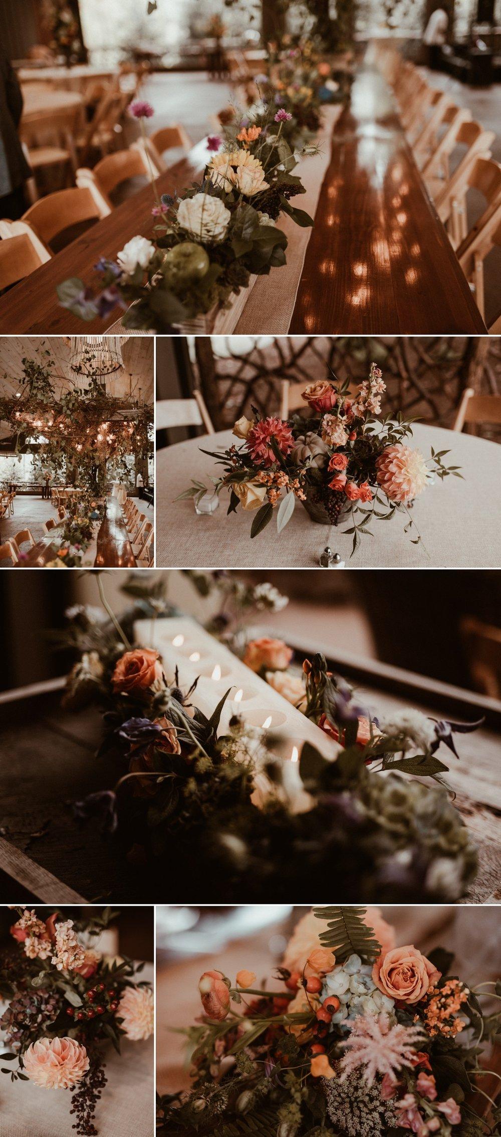 north-carolina-fall-vineyard-wedding-vanessaalvesphotography-88.jpg