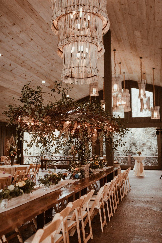 north-carolina-fall-vineyard-wedding-vanessaalvesphotography-86.jpg