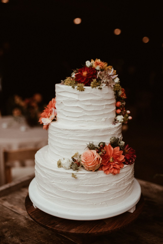 north-carolina-fall-vineyard-wedding-vanessaalvesphotography-96.jpg