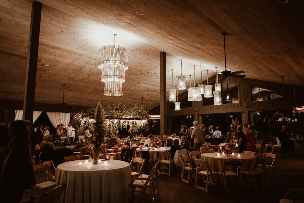 north-carolina-fall-vineyard-wedding-vanessaalvesphotography-114.jpg