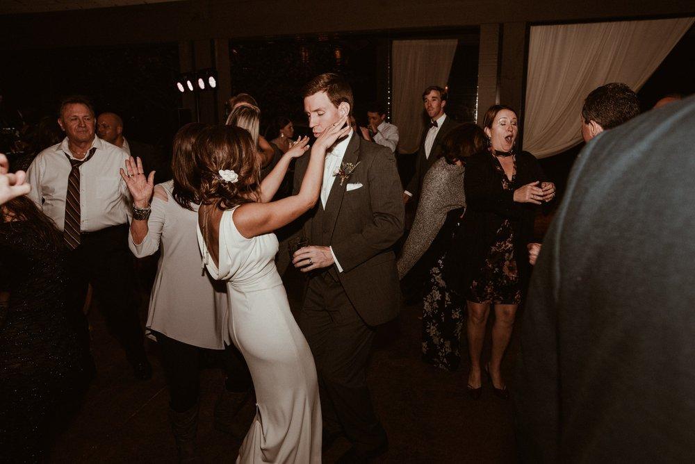 north-carolina-fall-vineyard-wedding-vanessaalvesphotography-121.jpg