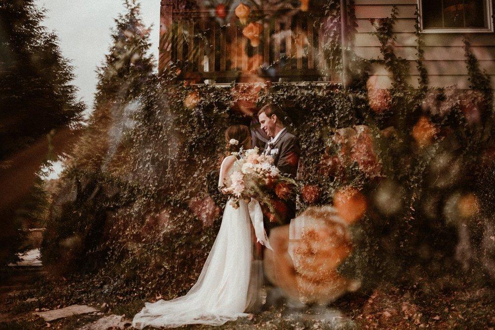 north-carolina-fall-vineyard-wedding-vanessaalvesphotography-38.jpg