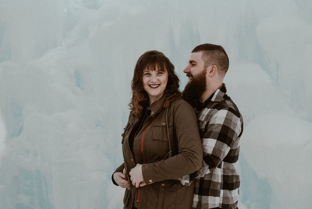 ice-castles-nh-engagement-session-boston-wedding-photographer-vanessa-alves-photography1.jpg
