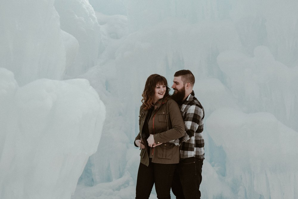 ice-castles-nh-engagement-session-boston-wedding-photographer-vanessa-alves-photography2.jpg