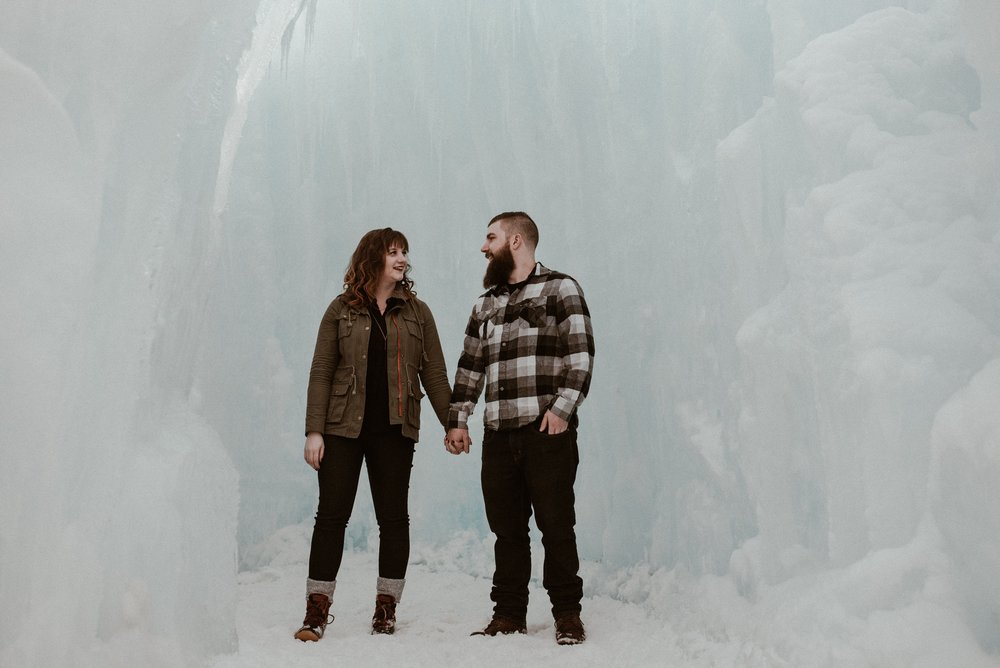 ice-castles-nh-engagement-session-boston-wedding-photographer-vanessa-alves-photography3.jpg