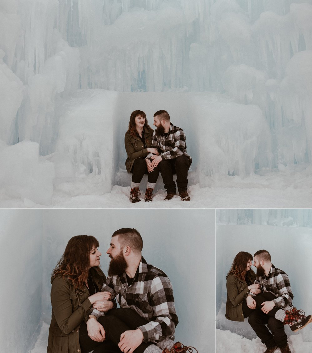 ice-castles-nh-engagement-session-boston-wedding-photographer-vanessa-alves-photography16.jpg