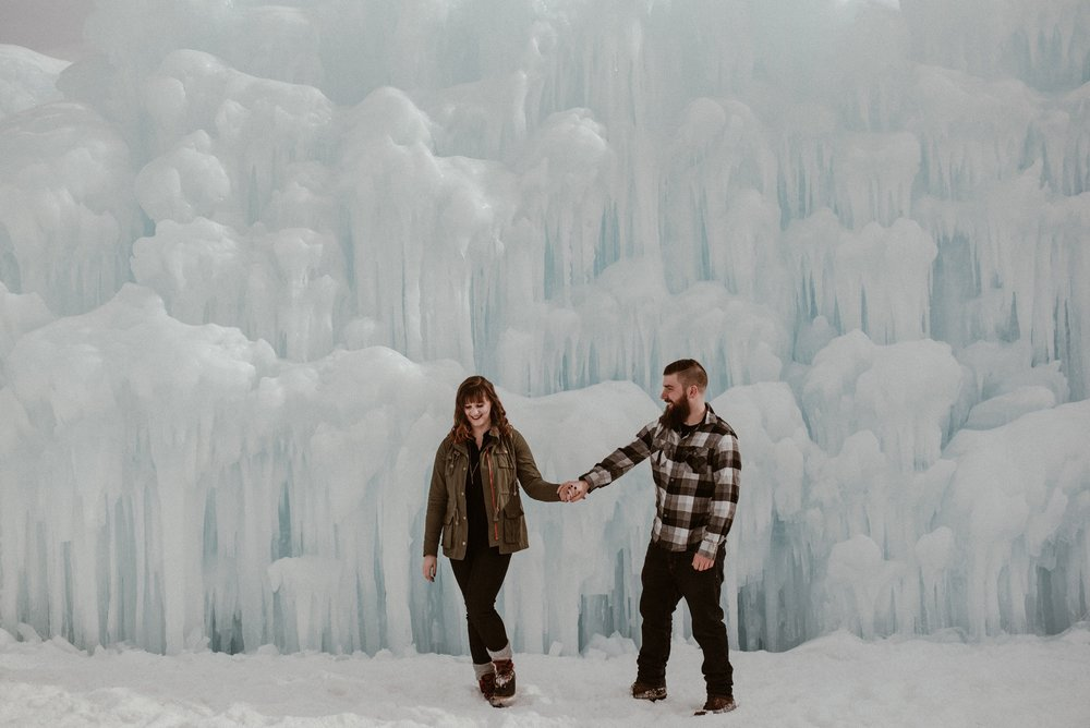 ice-castles-nh-engagement-session-boston-wedding-photographer-vanessa-alves-photography22.jpg