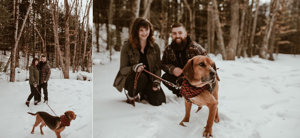 ice-castles-nh-engagement-session-boston-wedding-photographer-vanessa-alves-photography29.jpg