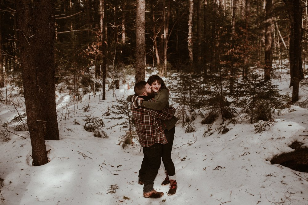 ice-castles-nh-engagement-session-boston-wedding-photographer-vanessa-alves-photography35.jpg