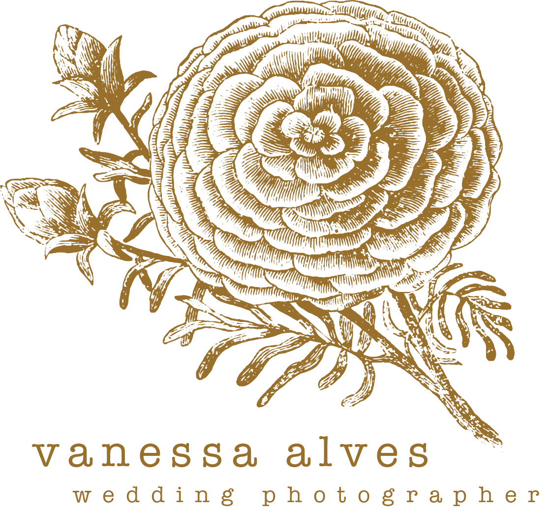 Vanessa Alves Photography