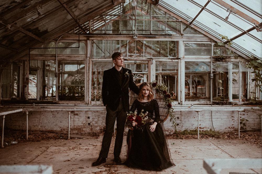 abandoned-greenhouse-elopement-boston-wedding-photographer-22.jpg