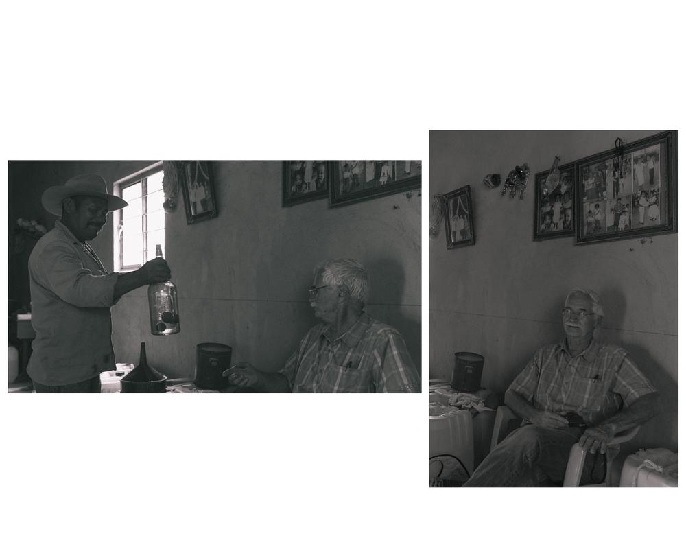 Mezcal15.jpg