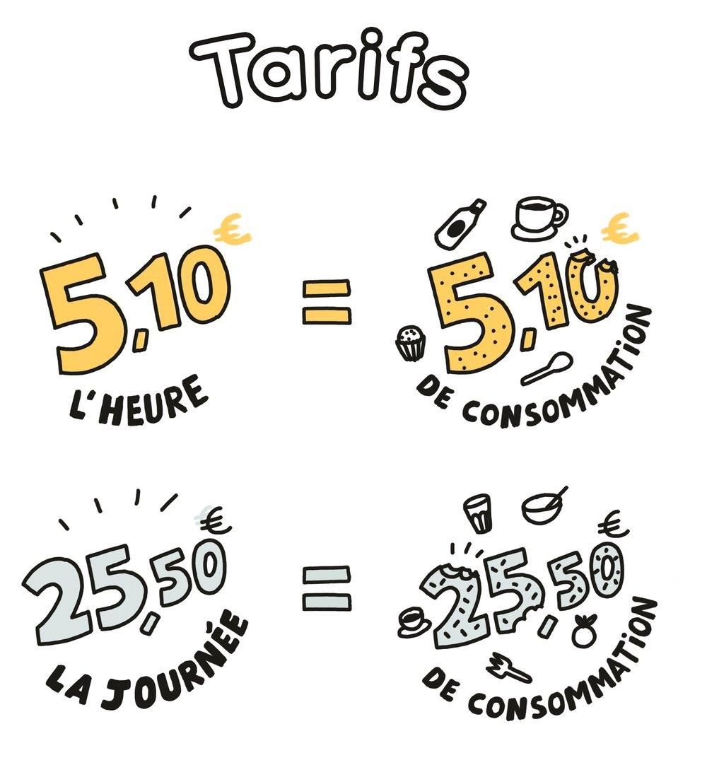 unicorners tarifs .jpg