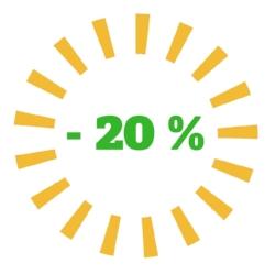 20 %.jpg
