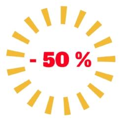 - 50 % .jpg