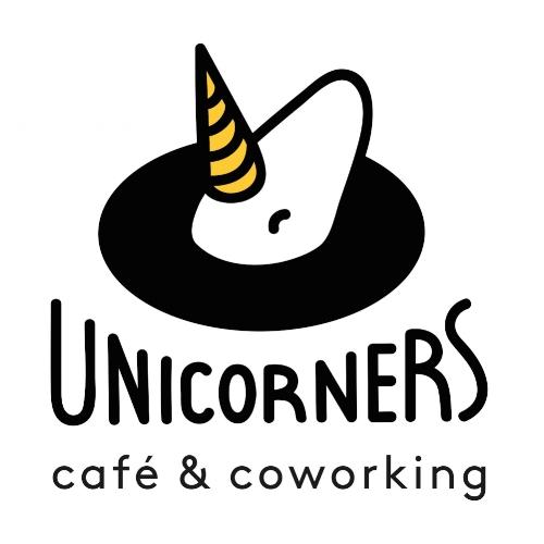 unicorners.jpg