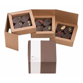 boite-12-chocolats-ouverte-RQDO.jpg