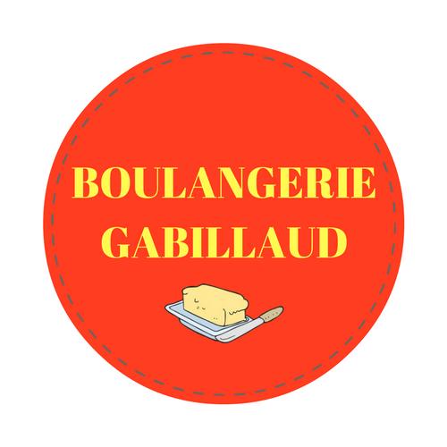 BOULANGERIE GABILLAUD.png