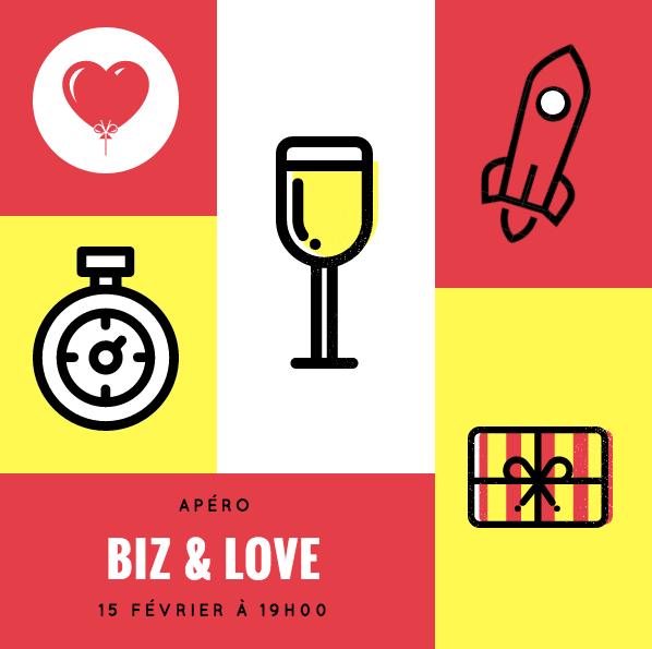 aperobiz&love.jpg