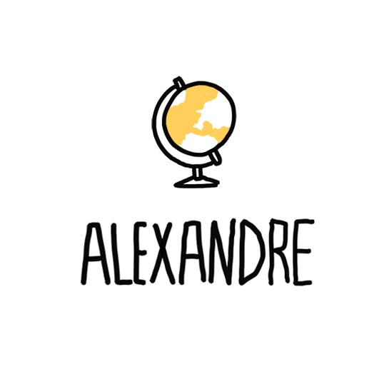 alexandre.jpeg