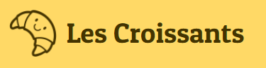Les Croissants.png