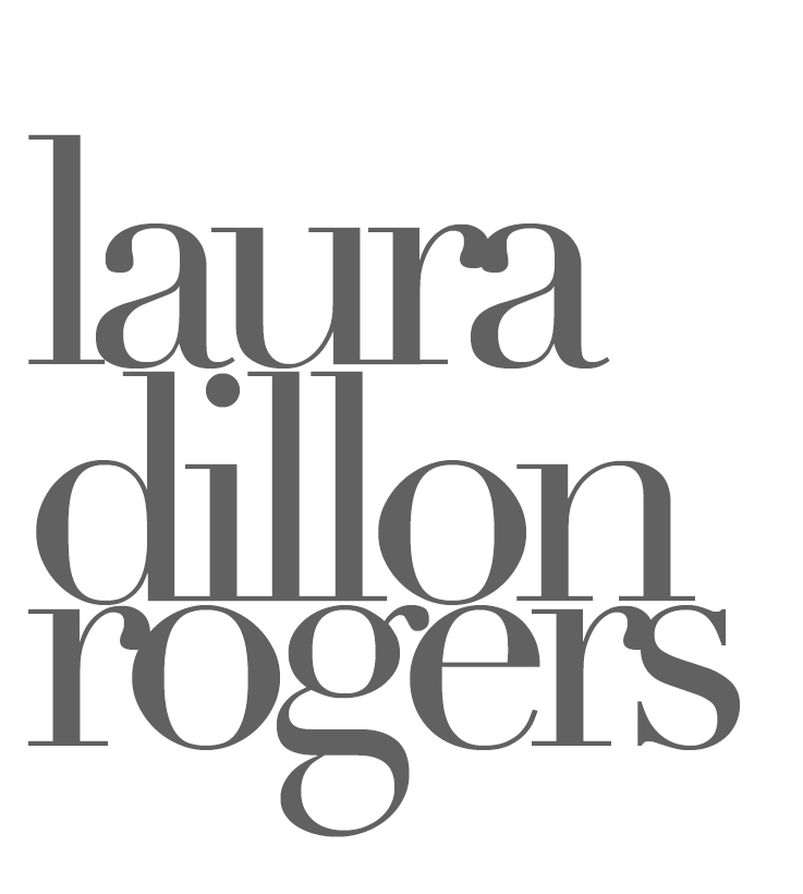 laura dillon rogers