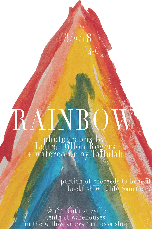 RAINBOWS32.jpg