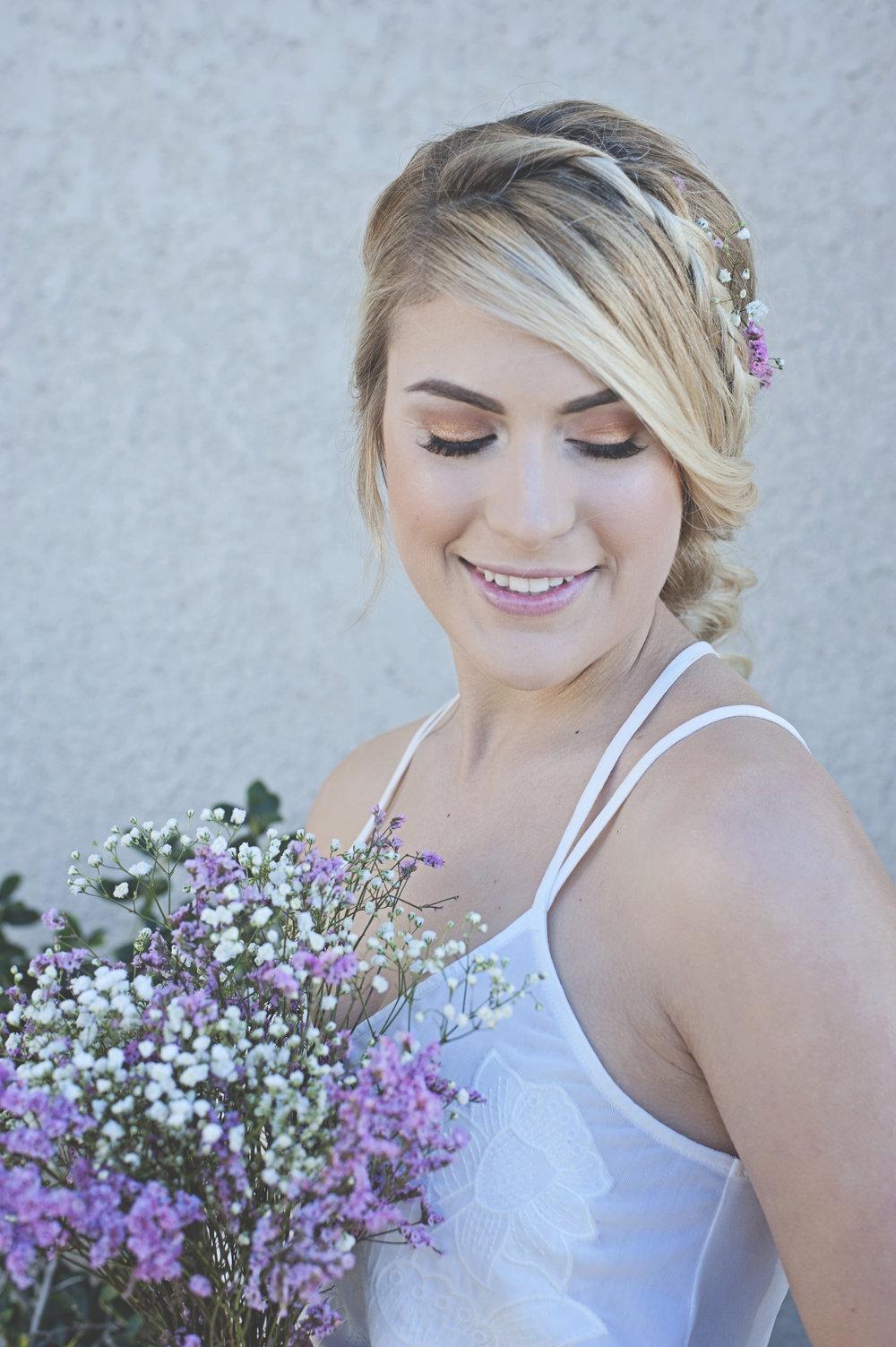Boho-hair-makeup-bride-dallas-fort-worth-north-texas-032516-2.jpg