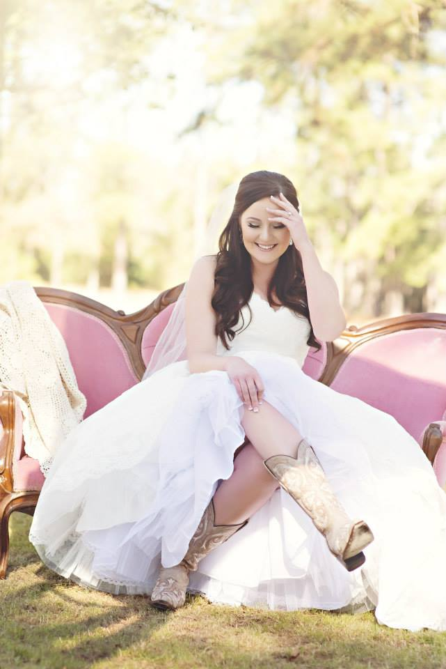 Bride-Hair-Makeup-Dallas-Fort-Worth-North-Texas-Laughing.jpg