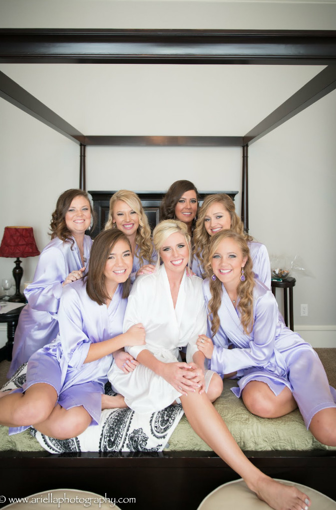 hair-makeup-bride-wedding-dallas-fort-worth-north-texas-bride-maids.jpg