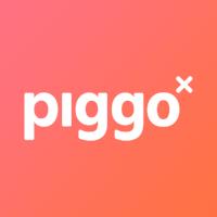 piggo.png