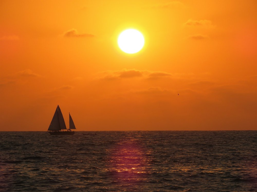 sunset-2832358_1920.jpg