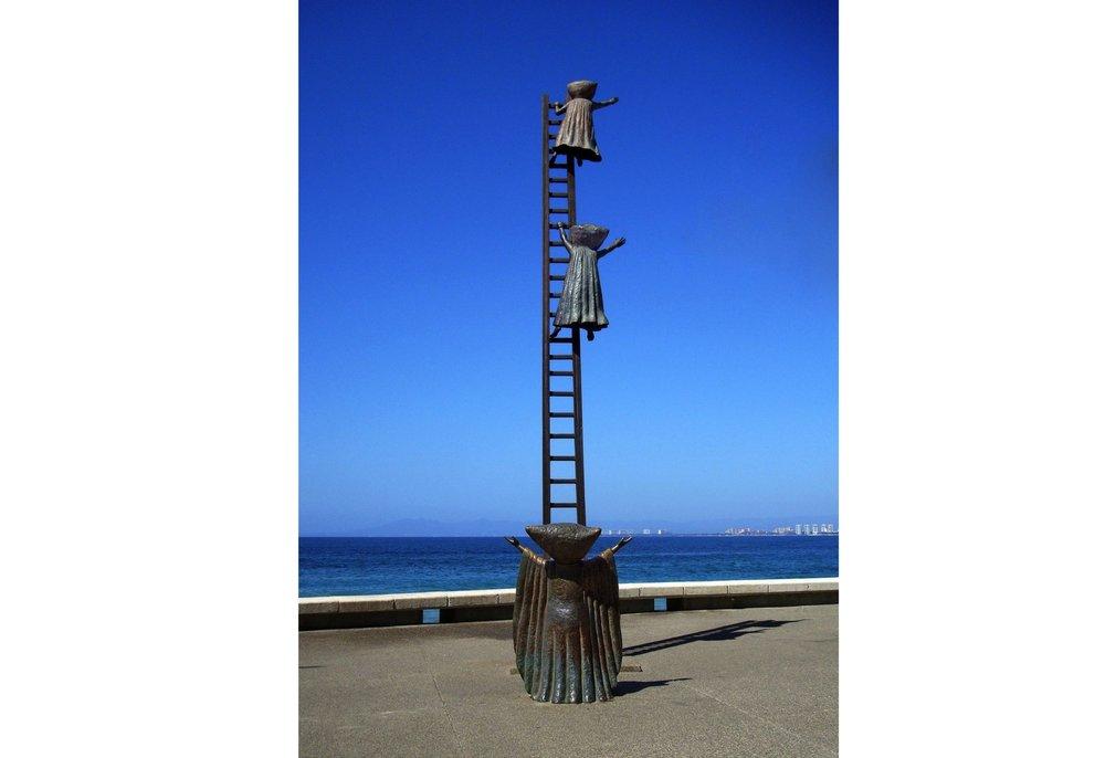 sculpture-2083548_2.jpg