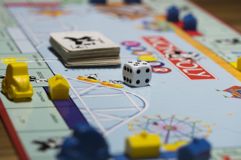 10 Juegos De Finanzas Para Niños Finerio Blog De