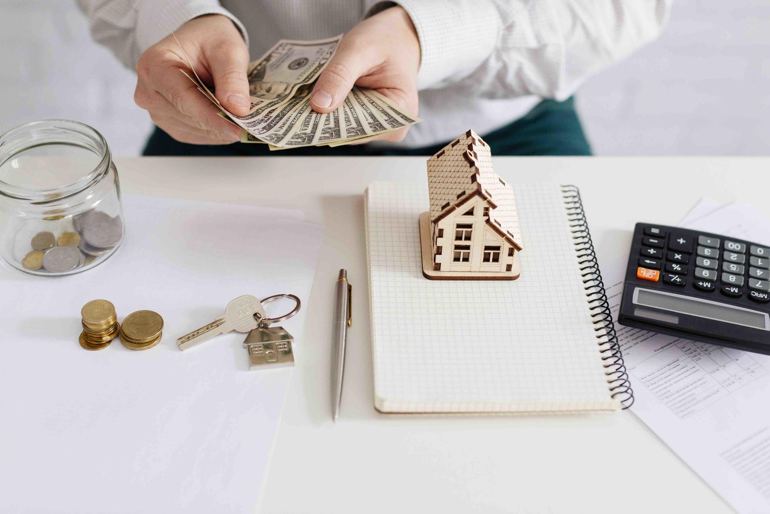 Cómo Administrar Tu Dinero Esta Fórmula Te Ayudará A Tomar