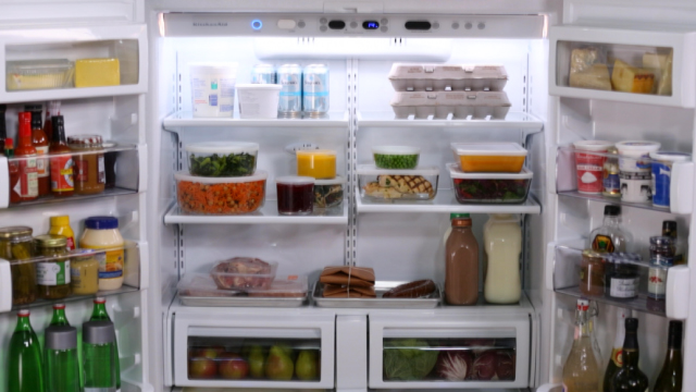 refrigerador.jpg