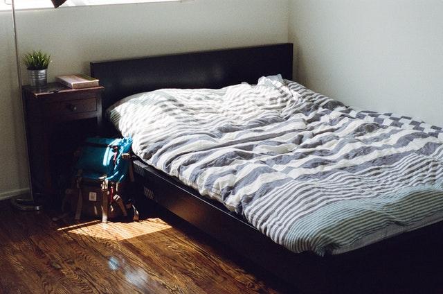 room-furniture.jpg