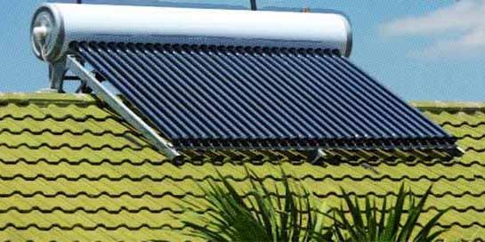calentadores-solares-de-agua.jpg