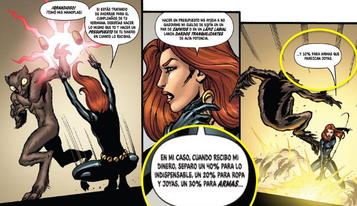 img-1-comic.png